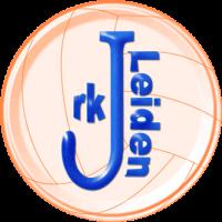 RKJ Leiden Volleybaltoernooi